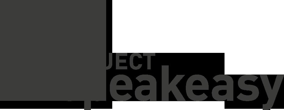 Speak Easy Project